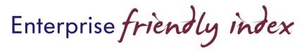 Friendly Index.jpg